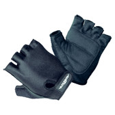 Hatch PC290 Lycra/Clarino Cycling Glove
