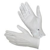 Hatch WG1000S Cotton Parade / Class A Gloves
