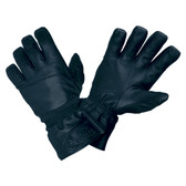 Hatch CUL100 Culminator Winter Glove