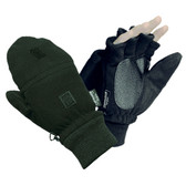 Hatch MG100 Mitten Re-Trak Glove