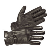 Hatch WPG100 Winter Patrol Cold Weather Gloves