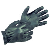 Hatch FM2000 FriskMaster Spectra Lined Gloves
