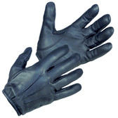 Hatch RFK300 Resister Cut Resistant Gloves with Kevlar
