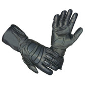 Hatch MP100 Defender MP Gloves