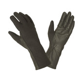 Hatch BNG190 Flight Gloves with NOMEX