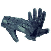 Hatch LR25 Leather Reactor Gloves