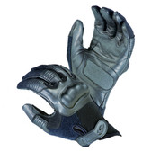 Hatch RHK25 Tactical Reactor Hard-Knuckle Glove