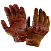 Hatch Operator Hard-Knuckle Gloves