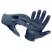 "Hatch Operator ""Shorty"" Tactical Gloves"