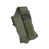 Protech PT2 UMP 45 Mag Pouch