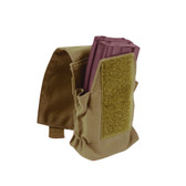 Protech PT3 MP5 Double Mag Pouch