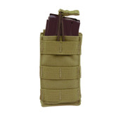Protech TP5 Single M4 Magazine Pouch