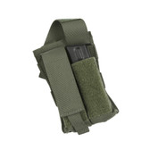 TP10A Double Side Arm Magazine Pouch