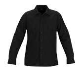 Men's Propper Long Sleeve Sonora Shirts - F5367-77