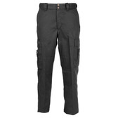 Women's Propper Critical Edge EMT Pants - F5245-14