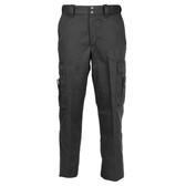Women's Propper Critical Edge EMT Pants - F5245-14