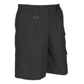 Men's Propper Lightweight Tactical Shorts - F5253-50