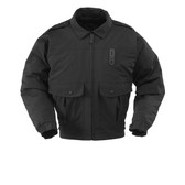 Propper Defender Alpha Classic Duty Jackets - F5475-75