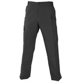 Propper Genuine Gear Lightweight Tactical Pants - F5251-25