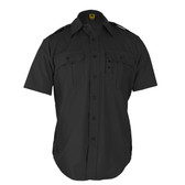 Propper Short Sleeve Tactical Dress Shirts - F5301-38