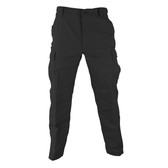 Propper Poly / Cotton Twill BDU Pants - F5201-12