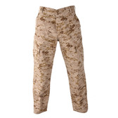 Propper Poly / Cotton Ripstop ACU Pants - F5211-38