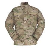 Propper Flame Resistant ACU Coats - F5468-67