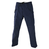 Propper Foul Weather II Pants - F5207-74