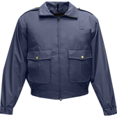 Flying Cross WP Series Jacket - 59130WP