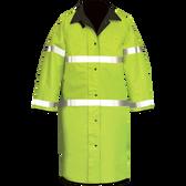 Flying Cross Reversible Rain Coat - 76120