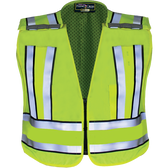 Flying Cross Safety Vest - 71510