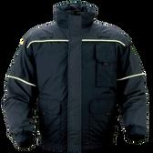 Blauer Crosstech Emergency Response Jacket