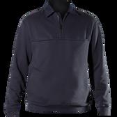 Blauer Job Shirt W/Rib Knit   316