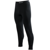 Blauer Long Underwear | 8005