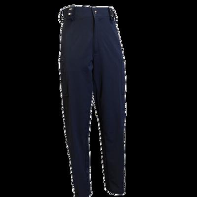 Blauer Stretch Nylon Bike Pants | 8822