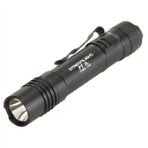 Streamlight Pro Tac 2L Tactical Flashlight