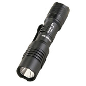 Streamlight PT 1AA LED Ultra-Compact Tactical Flashlight