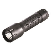 Streamlight PolyTac C4 LED Flashlight