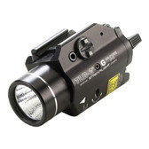 Streamlight TLR 2 HL Gun Mount Weapon Light