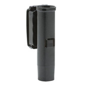 Front Draw® 360° Swivel Clip-On Baton Holder for AutoLock® Batons