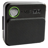VieVu Square Body Worn Video Camera