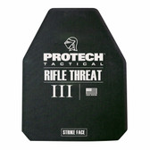 Protech Tactical 2113MC-3 Hard Armor Plates