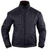 Blauer Superloft Jacket | 4690