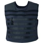 Blauer Armorskin TacVest | 8375