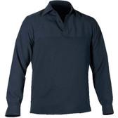 Blauer L/S Polyester Armorskin Base Shirt | 8371W