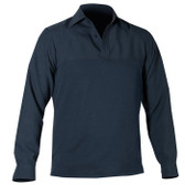 Blauer Wool Blend ArmorSkin Winter Base Shirt | 8473