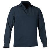 Blauer Wool Blend ArmorSkin Winter Base Shirt | 8473