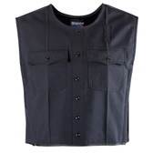 Blauer LAPD Wool ArmorSkin | 8470-3