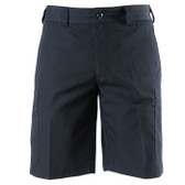 Blauer Operational Shorts | 8845