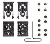 Safariland Equipment Locking System Kit | ELS Kit